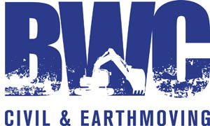 BWC Civil & Earthmoving